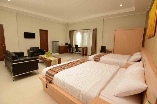bamboo village by villa 40 5 4 prices reviews lembang rh tripadvisor com