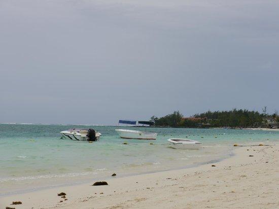Veranda Palmar Beach: plage
