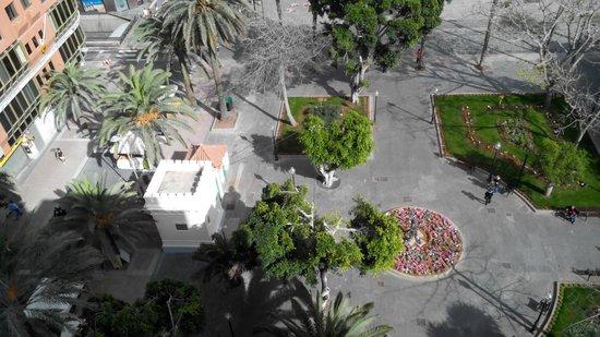 Aparthotel miami las palmas de gran canaria arvostelut for Appart hotel 63