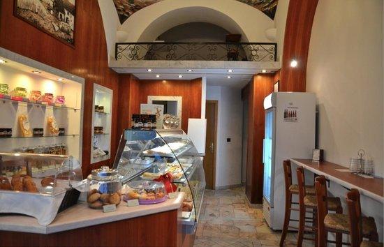 Il Mulino Celiaco - Roma Centro