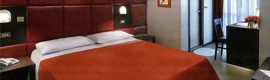 Hotel Splendid Gabicce mare vacanza holiday urlaub