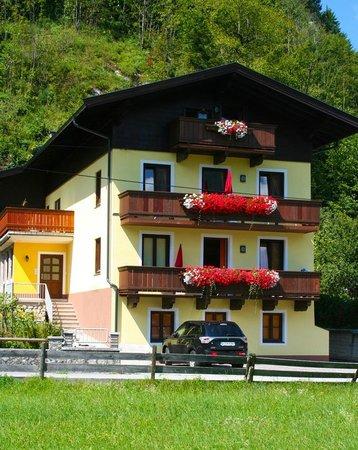 Landhaus Sonnheim: Sonnheim Appartements
