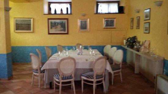 Bugella Hotel & Ristorante