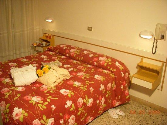 Photo of Hotel Moresco Riccione