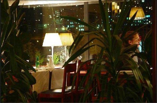 Restoran Nello