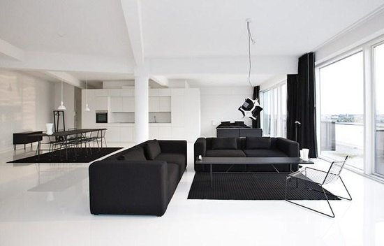 STAY Copenhagen: Apartment Stay