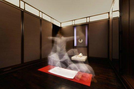 Hotel Adlon Kempinski : Adlon Spa Yoga
