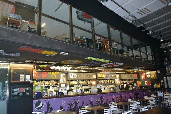 Florentia World, San Benedetto Del Tronto - Restaurant Reviews ...