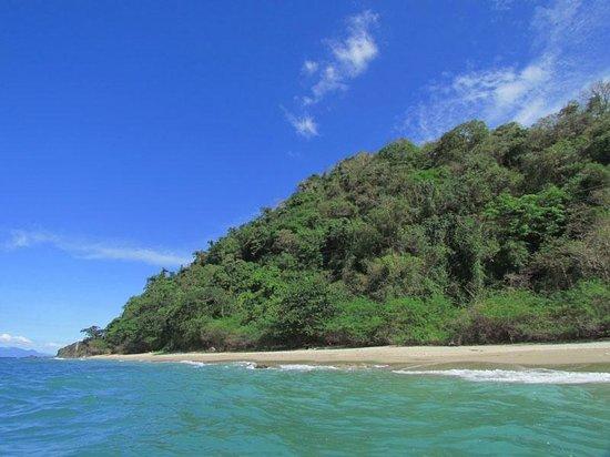Tuko Beach Resort照片