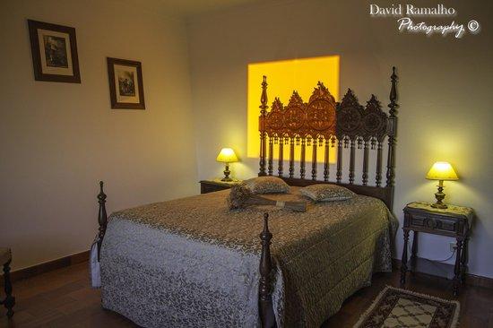Casa dona ant nia turismo rural em monsaraz 68 fotos - Casa rural maria antonia ...