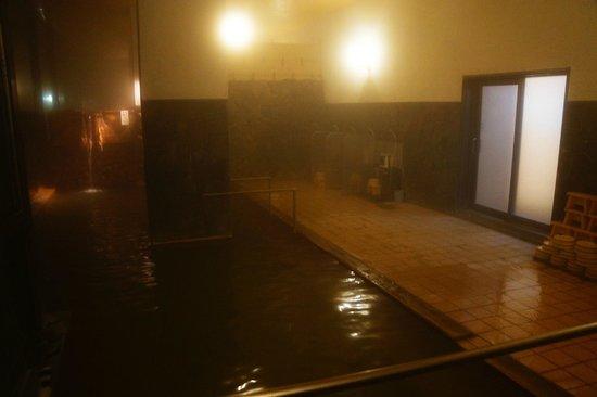 Hotel Kayoutei: 2