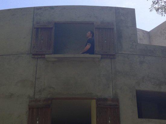 Hix Island House: Redonda Loft 3