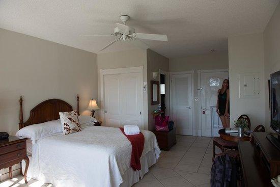Royal West Indies Resort : Room 234