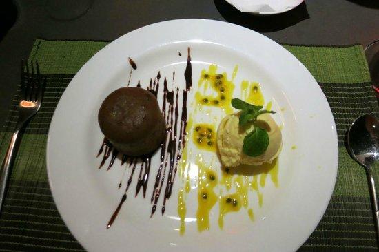 Mie Cafe