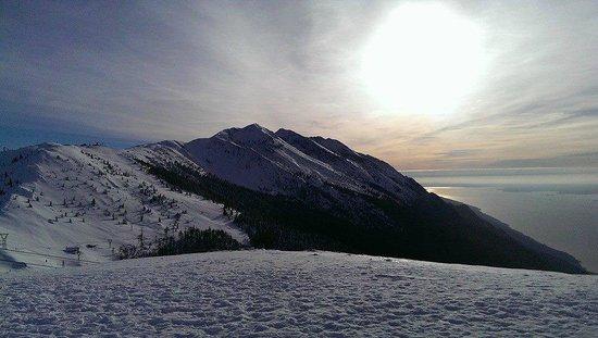 Bellavista: panorama 2