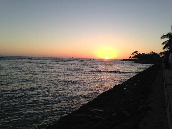 Waipahu Tourism Best Of Waipahu Hi Tripadvisor