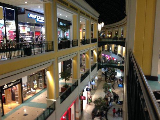 Centro Colombo : colombo2