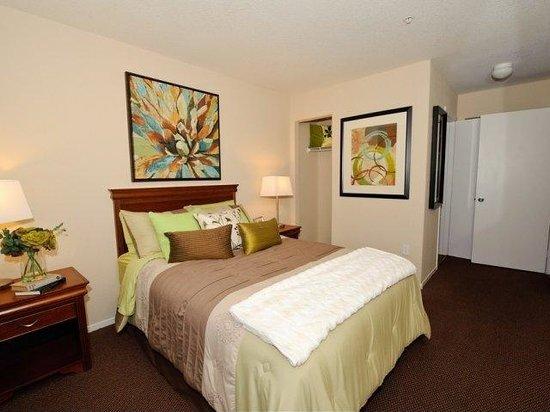 Photo of Legacy Suites Phoenix