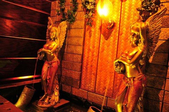 Sawadee Thai Massage: Picture 06