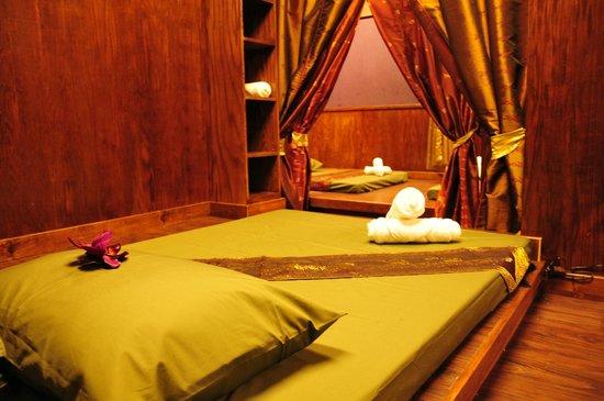 Sawadee Thai Massage: Picture 02