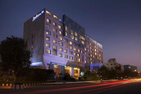 radisson blu hotel pune kharadi hotel reviews photos rate rh tripadvisor in