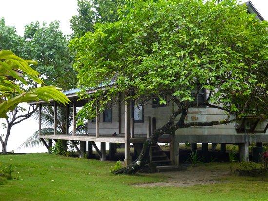 Village View Hotel: Village View