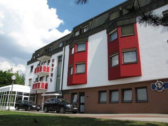 nurnberg casino