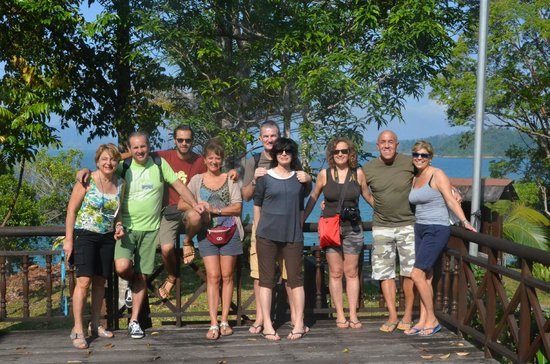 All Borneo Connection - Day Tours: sarawak ( borneo malese)