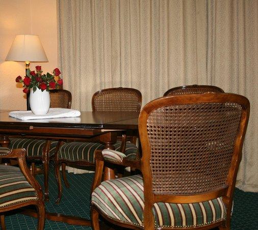 Hotel Am See Eschenbach In Der Oberpfalz