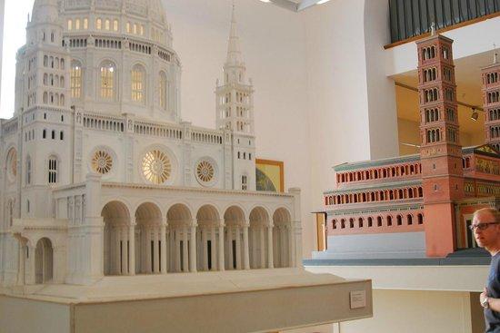 Berliner Dom: Berlim Catedral