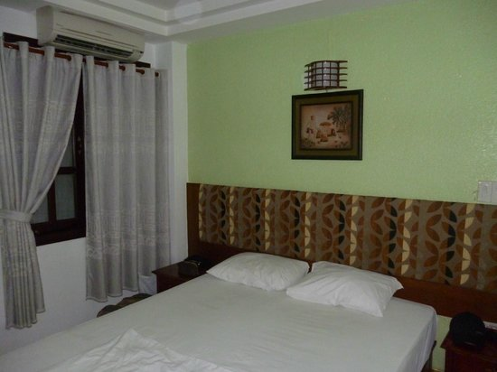 Photo of Saint Paul Hotel Nha Trang