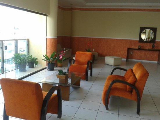 Agata Hotel
