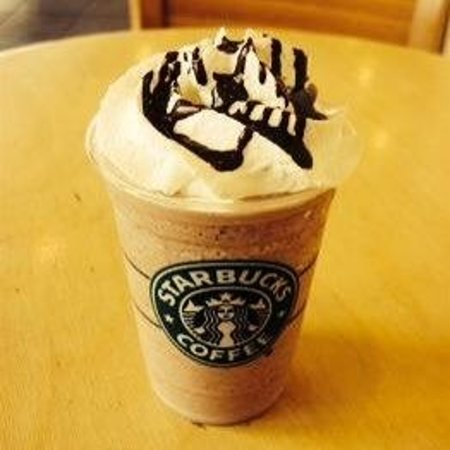 Starbucks Coffee Chubu Centrair International Airport : Starbucks Coffee Centrair