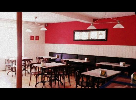imagen Bar Villamor en Riello