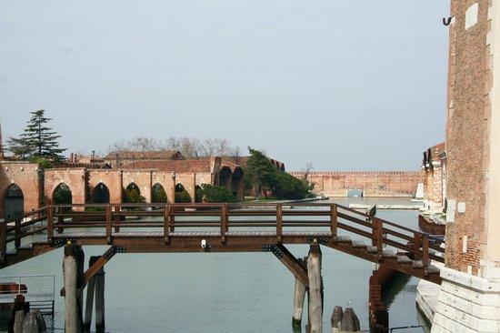 Arsenale di Venezia : 13