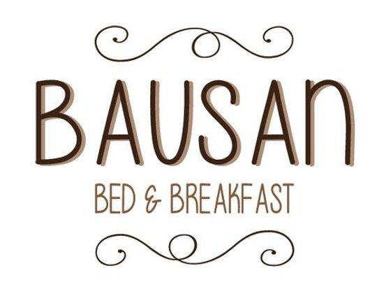 B&B Bausan : getlstd_property_photo