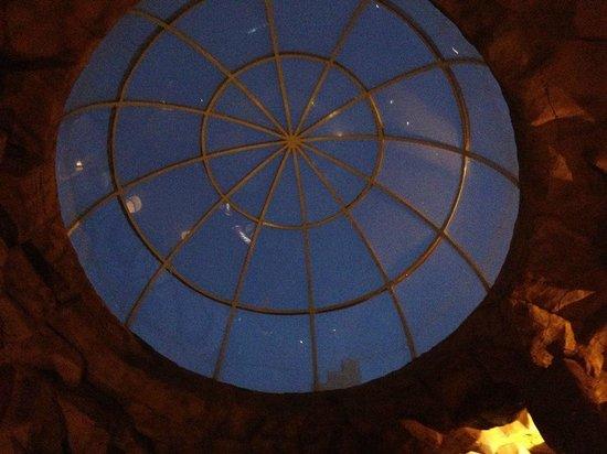 Sunny Days Palma De Mirette Resort & Spa : how amazing