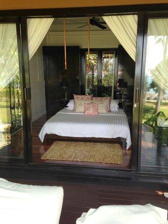 "Shantaa Koh Kood : Insode the ""sweet"""