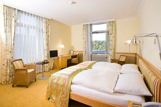 Photo of Park-hotel Am Rhein Rheinfelden