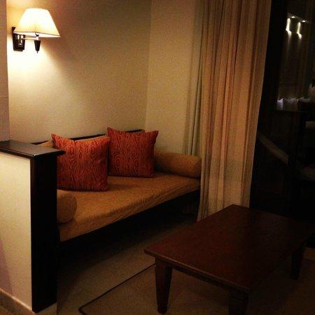 Dreams Tulum Resort & Spa : 4207