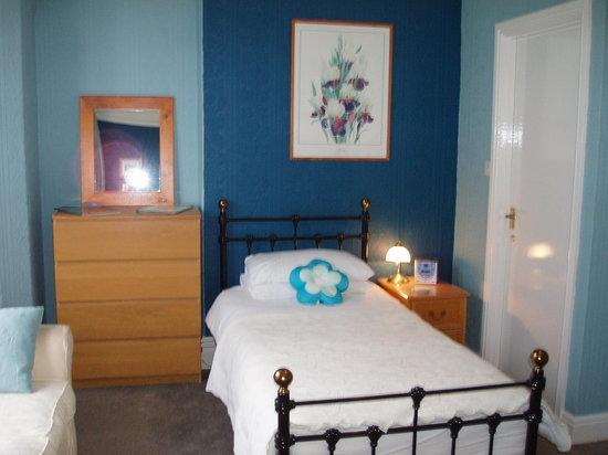 Herdwick Guest House: Room 3 Herdwick