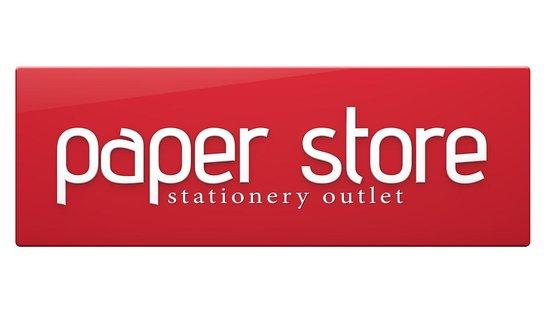 Paper store.est