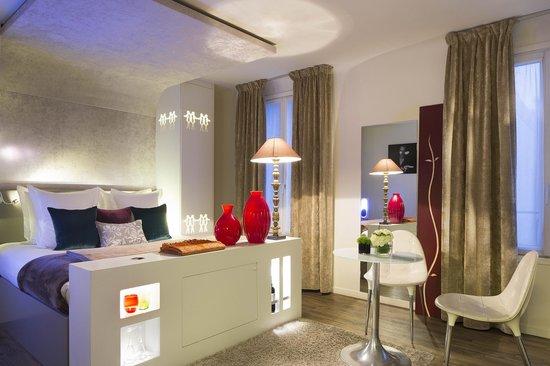 hotel gabriel paris 162 1 9 7 updated 2018 pricesForHotel Zona Marais Parigi
