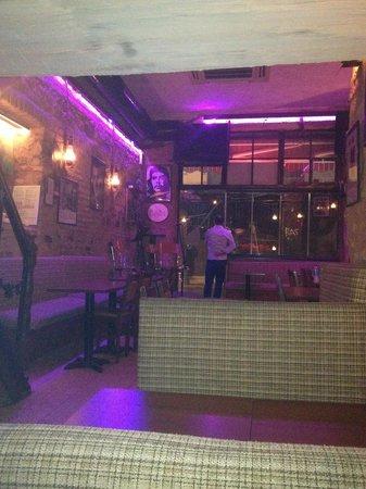 Munzur Cafe Bar: Munzurcafebar