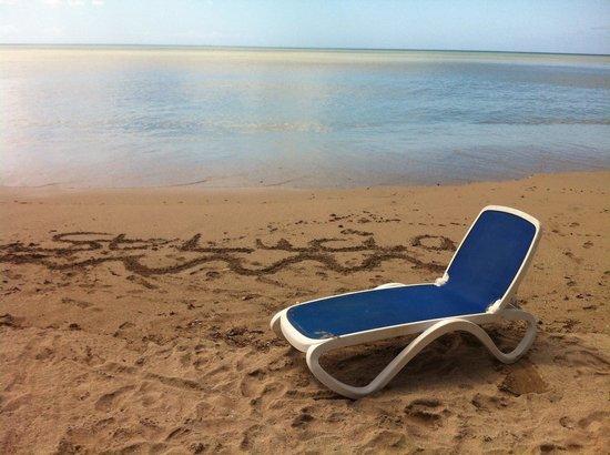Calabash Cove Resort and Spa Photo