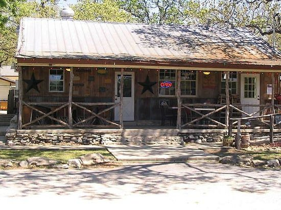 Mi Casa Tamales: Exterior