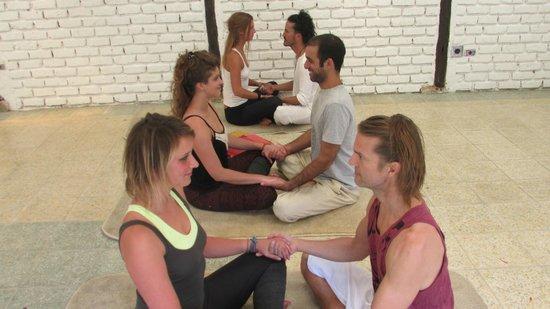 tantra workshops for singles