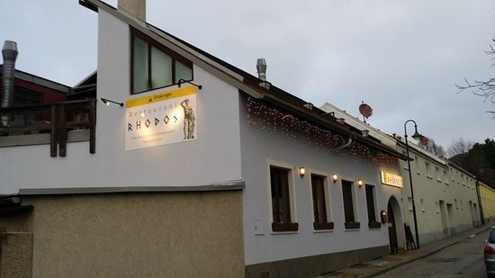 Bildergebnis für rhodos langenzersdorf