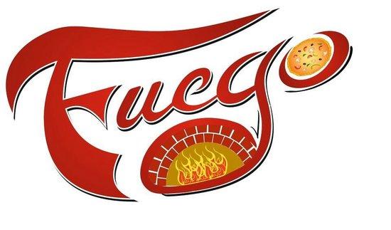 Pizzeria Fuego
