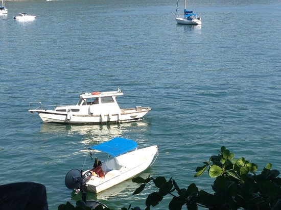asalem boat